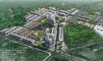 Loạn giá bán dự án Vân Canh, Vincom Village