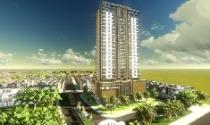 Long An: QHCT 1/500 Khu dân cư - tái định cư Phước Lý