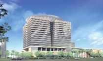 Quý I/2011: LNST của Kinh Bắc đạt 70,6 tỷ đồng