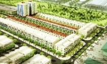 Sắp mở bán đất nền khu thương mại Elegance Town