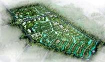 Tập đoàn Vingroup chính thức giới thiệu Vincom Village