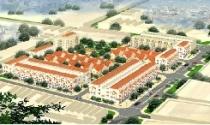 TP.HCM: Quy hoạch 1/500 khu dân cư Đồng Diều