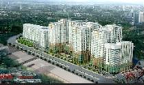 Chào bán block 3 – 4 khu phức hợp Thảo Loan với giá từ 25,9 triệu đồng/m2