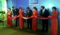 Colliers International: Ra mắt chiến dịch Out For Good
