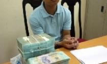 Hà Nội: Phát hiện tham nhũng cực lớn tại sàn giao dịch UDIC