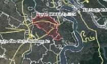 Long An: Quy hoạch 1/500 Khu thương mại - biệt thự rộng 267ha