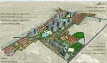 Ngày 3/6 - Chính thức công bố dự án KĐTM Kim Chung - Di Trạch