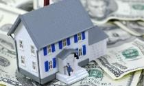 Phần lớn kiều hối đã vào bất động sản
