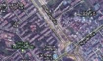 Hà Nội: Quy hoạch hơn 1,6ha để xây dựng tổ hợp cao tầng ở Thanh Xuân