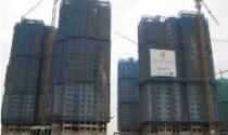 Tháng 10/2011: Imperia An Phú sẽ được hoàn thành
