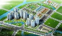 TP.HCM: Quy hoạch 1/500 Khu nhà ở phía Bắc rạch Bà Bướm