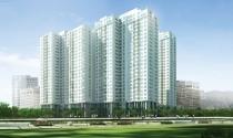 18,5 triệu đồng/m2 căn hộ City Gate Towers