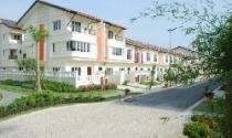 Chào bán 50 căn nhà phố Vườn Thiên Đàng