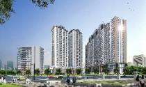 Ngày 24/6: Mở bán đợt 1 căn hộ Nam Đô Complex