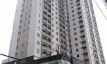 Nhà thu nhập thấp tại Hà Nội: Ba tháng không sử dụng sẽ thu hồi