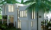 Ra mắt 22 biệt thự Mercure Sơn Trà Resort với giá từ 15 tỷ đồng/căn