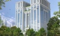 VinCom: Góp thêm vốn vào Công ty bất động sản Xavinco