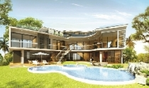 Khang Điền: Ra mắt dự án Goldora Villa tại thị trường Hà Nội