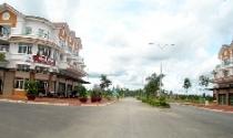 Nam Long: Mở bán đất nền Cần Thơ với giá từ 5,2 triệu đồng/m2
