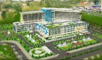 TP.HCM: Đơn giá đất bồi thường các dự án xây dựng bệnh viện tại huyện Bình Chánh