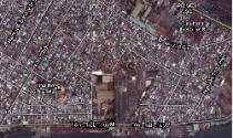 TP.HCM: Đơn giá đất bồi thường mặt tiền đường Tôn Thất Thuyết gần 54 triệu đồng/m2