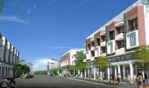 Becamex IJC hợp tác cùng ISC đầu tư dự án Prince Town