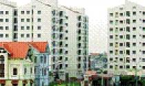 Đến 2014, Hà Nội sẽ có thêm 17.300 căn hộ tái định cư