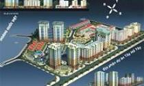 Hà Nội: Điều chỉnh quy hoạch Khu đô thị mới Nghĩa Đô