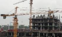 Mở bán căn hộ CT2 - Usilk City với giá từ 26 triệu đồng/m2