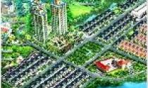 TP.HCM: Chấp thuận cho Investco đầu tư dự án Khu Nhà ở Hưng Phú
