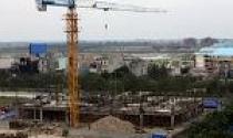 Bắc Ninh triển khai ba dự án nhà thu nhập thấp
