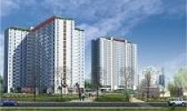 Chào bán đợt 2 căn hộ Anh Tuấn Apartment với giá từ 11,4 triệu đồng/m2