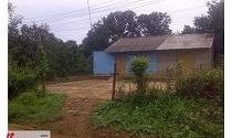 """Gần 70 hộ dân không thể làm nhà vì mua phải đất… """"đánh đố"""""""