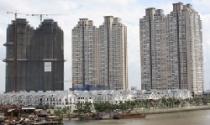 Hà Nội: Hơn 4.500 căn hộ cao cấp chào bán trong quý II