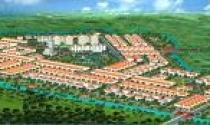 Ngày 15/7: Giới thiệu dự án Long Hội City