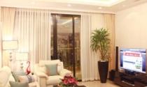 Thị trường căn hộ Hà Nội: Giá vẫn có xu hướng giảm