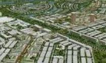 Trungnam Group: Đạt 2.560 tỷ đồng giá trị sản lượng trong 6 tháng
