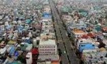 Bất động sản Đà Nẵng: Cung tăng - Giá giảm