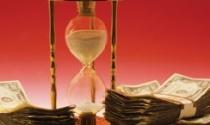 Bất động sản Đồng Nai và những yếu tố chờ