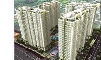 Chào bán 20 căn hộ Hoàng Anh – New Saigon với giá từ 18,1 triệu đồng/m2