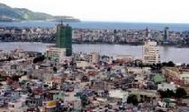 Thị trường bất động sản Đà Nẵng: Nhà đầu tư cần kiên nhẫn