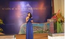 Đất  Xanh: Mở  bán phần 2 dự án Five Star