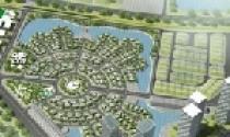 Hà Nội: Điều chỉnh quy hoạch Khu đô thị mới Xuân Phương