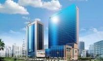 Quý II/2011: IDJ lỗ 4,34 tỷ đồng