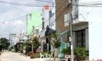 Thị trường bất động sản Cần Thơ Căn hộ tái định cư sẽ chiếm ưu thế?