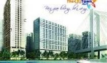 Hoa Binh House: Chào bán căn hộ The Era Town với giá từ 15 triệu đồng/m2