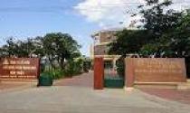 Hoàng Quân Bình Thuận: Mua 57% cổ phần Công ty Xây dựng – Kinh doanh nhà Bình Thuận