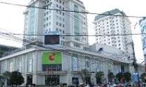 Bất động sản Đà Nẵng có còn hấp dẫn?