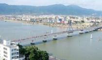 Bất động sản Đà Nẵng tiếp thị khách hàng Hà Nội