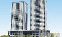 Chào bán căn hộ Tân Việt Tower với giá từ 14 triệu đồng/m2